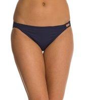 Lole Balos Bikini Bottom