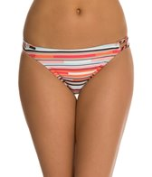 Lole Balos Stripe Bottom