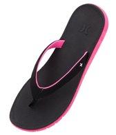 Hurley Women's Flex Sandal
