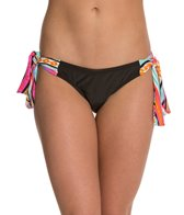 Jessica Simpson Vaquera Side Tie Hipster Bottom