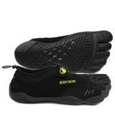 Body Glove Men's 3T Max Water Shoes