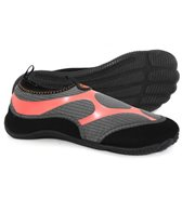 Body Glove Women's Delirium Water Shoes