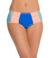 TYR Seaside Jada Swimsuit Bottom