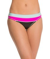 TYR Seaside Suki Swimsuit Bottom
