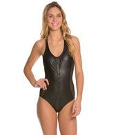 Hurley City Sleek One Piece
