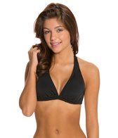Hurley One & Only Halter Top
