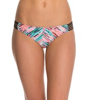 Hurley Static Spider Hipster Bottom