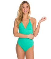 Hurley Regal One Piece