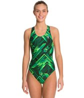 TYR Zenith Women's Maxifit Swimsuit
