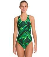 TYR Zenith Women's Maxifit Swimsuit