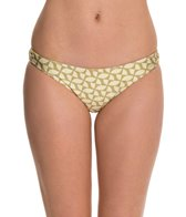 Seea Solimar Luna Reversible Bottom