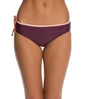 Seea Nosara Burgundy Bottom