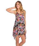 MINKPINK Scallop Lace Dress