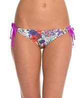 MINKPINK Secret Garden Bottom