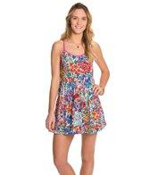 MINKPINK Secret Garden Dress