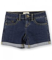 O'Neill Girls' Arden Denim Shorts (7yrs-14yrs)