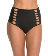 Reef Girls Desert Bloom High Waist Bottom