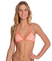 Reef Girls Desert Bloom Bralette Top