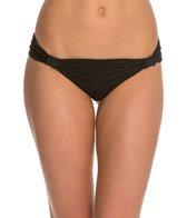 Reef Girls Oasis Brief Bottom