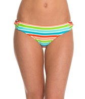 Bikini Lab Rainbow Perfection Hipster Bottom