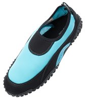 Easy USA Women's Water Shoes