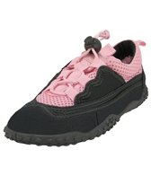 Easy USA Children's Laced Water Shoes