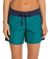 Tommy Bahama Anchors Away 5 Boardshort
