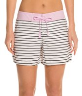 Tommy Bahama Slanted Stripes 5 Boardshort
