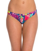 Funkita Feline Fever Hipster Swimsuit Brief
