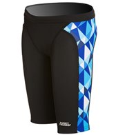Funky Trunks Platinum Power Youth Training Jammer