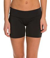 Onzie Full Coverage Short