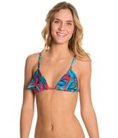 B.Swim Thunderbird Show Stopper Triangle Top