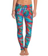 B.Swim Thunderbird Party Swim Legging