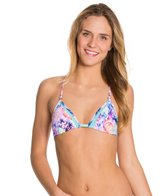 B.Swim Bella Micro Triangle Top