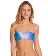 B.Swim Prism Attention Top