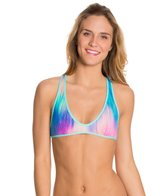 B.Swim Prism Nova Topper Top