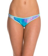 B.Swim Prism Nova Cheeky Bikini Bottom