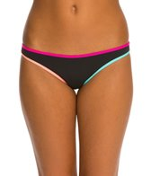 B.Swim Punchy Nova Cheeky Bottom