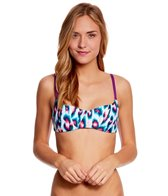 B.Swim Gypsy Attention Top