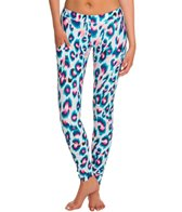 B.Swim Gypsy Pocket Party Swim Legging