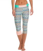 Body Glove Tarahiki Surf Capri