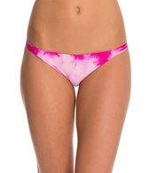 Body Glove Freedom Bali Bikini Bottom