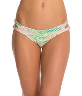Body Glove Devoted Surf Rider Reversible Bottom
