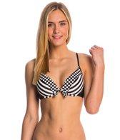 Body Glove Vielha Greta Underwire Bikini Top