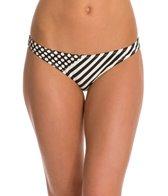 Body Glove Vielha Bikini Bottom