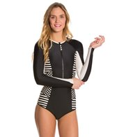 Body Glove Vielha L/S Paddle Suit