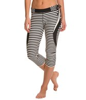 Body Glove Breathe Vielha Surf Capri