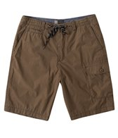 O'Neill Men's Yosemite Boardshorts