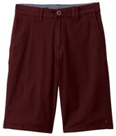 O'Neill Men's Contact Stretch Boardshorts