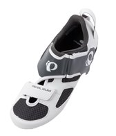 Pearl Izumi Women's Tri Fly V Cycling Shoes